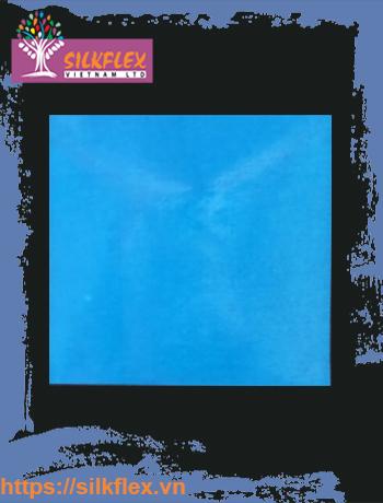 FLUORESCENT PIGMENT BLUE